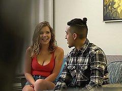 Teen, Cheating, Girlfriend