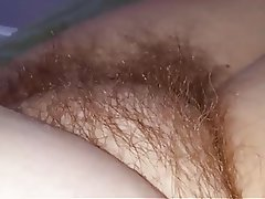 BBW, Big Boobs, Hairy, MILF, Nipples