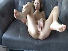Amateur, Anal, Babe, French