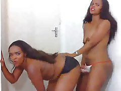 Masturbation, Nipples, Webcam