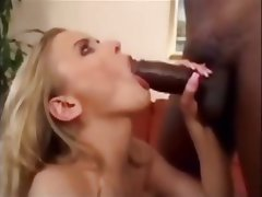 Cumshot, Group Sex, Interracial, Pornstar