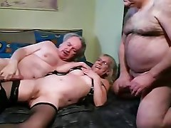 were men fuck gay twinks jordan ashtons gay sex video with you