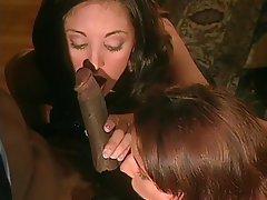 Masturbation, Group Sex, Facial, Bisexual, Interracial