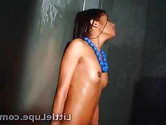 Masturbation, Small Tits, Teen
